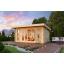 aiamaja-aiamajad-aiamajade müük-SUSSEX 19,71 m2-kuur-kuurid-kuuride müük-suvemajad-paviljonid-väliköök-mängumajad-kiiged-kiikede müük.PNG