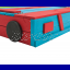 liivakast-liivakastid-liivakastide müük-AUTO-inpuit-mänguväljakud-mänguväljakute müük-mängumajad-mängumajade müük-liumäed-liumägede müük-vedrukiiged-kiik-kiikede müük.png
