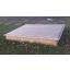 liivakast-liivakastid-mänguväljakud-mängumajad-sandbox with cover 2000 x 2000 (2).png