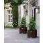 lillekast-lillekastid-lillekastide müük-inpuit-isekastev lillepott-terrassi lillekastid-pruun-aiakaubad-aiakaupade müük-aiamajad-materjal-detail-4.JPG