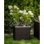 lillekast-lillekastid-lillekastide müük-inpuit-isekastev lillepott-terrassi lillekastid-pruun-aiakaubad-aiakaupade müük-aiamajad-materjal-detail-5.JPG