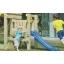 liumägi-liumäed-mänguväljakud-mängumajad-TOBA sinine.jpg