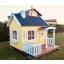 mängumaja OTTO-playhouse-mänguväljakud-mängumajad-liumäed-liumägi-kiik-kiiged.jpg