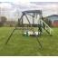 mängumaja-mängumajad-mängumajade müük-MERLYN 3-mänguväljakud-mänguväljakute müük-mänguväljak-kiik-kiiged-kiikede müük-liivakastid-liumäed-liumägede müük-pesakiikede müük-rooliratas--.jpg
