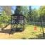 playhouse MERLYN 3-mängumajad-mängumaja-mänguväljakud-mänguväljak-liumäed-liivakastid-kiiged-kiik.jpg