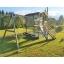 playhouse MERLYN 4-kiik-kiiged-liumäed-mänguväljakud-mänguväljak-liivakastid-playgrounds-swing.jpg