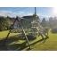 playhouse MERLYN 4-mänguväljak-mänguväljakud-kiiged-kiik-liumäed-liivakastid-playgrounds-swing.jpg