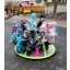 karussell-karussellid-karussellide müük-VIENTO 1-inpuit-mängumajad-mängumaja-mängumajade müük-kiik-kiiged-kiikede müük-liivakastid-liivakastide müük-liumäed-liivakastid.jpg