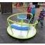 karussell-karussellid-karussellide müük-VIENTO 1-inpuit-mänguväljakute müük-mänguväljak-mänguväljakud-kiiged-kiik-kiikede müük-mängumajad-liumäed-liivakastid.jpg