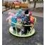 karussell-karussellide müük-karussellid-VIENTO 1-inpuit-mängumajad-mängumajade müük-mänguväljak-mänguväljakud-mänguväljakute müük-kiik-kiiged-kiikede müük-liumäed-liumägede müük-liivakastid.jpg