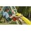mänguväljakud-mänguvälakute müük-KARL-mängumajad-mängumajade müük-liumäed-liivakastid-pesakiik.jpg