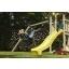 mänguväljakud-mänguväljak-mänguväljakute müük-KIOSK 2-mängumajad-mängumajade müük-liivakastid-liivakastide müük-kiikede müük.jpg