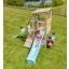 mänguväljakud-mänguväljak-mänguväljakute müük-LARSEN 2-mängumajad-mängumajade müük-liumäed-liumägede müük-liivakastid-liivakastide müük.jpg