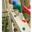 mänguväljakud-mänguväljak-mänguväljakute müük-liivakastid-kiiged-kiikede müük-mängumajad-wall_ronimissein-ronimiskivid-lisamoodul.jpg