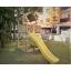 mänguväljakud-mänguväljakute müük-KESSU 3-liumägi-laste mängumajad-kiikede müük-kiiged-mängumajad-mängumajade müük.jpg