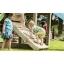 mänguväljakud-mänguväljakute müük-LARSEN-torn-liumäed-laste mänguväljakud-kiik-pesakiik-liivakast-ronimissein-mängumajade müük.jpg