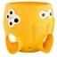 mänguväljakud-mänguväljakute müük-PALLIPÜÜDJA-kollane-mängumajad-mängumajade müük-liumägede müük-liumäed-kiiged-kiikede müük-kiik-pesakiik.jpg