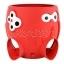 mänguväljakud-mänguväljakute müük-PALLIPÜÜDJA-punane-mängumajad-mängumajade müük-laste liivakastid-liivakastide müük-kiiged-kiikede müük.jpg