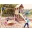 mänguväljakud-mänguväljakute müük-PEETER 5-kiik-playground-liumägi-mängumajad-mängumajade müük-pesakiiged.jpg