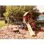 mänguväljakud-mänguväljakute müük-PEETER 5-liumägi-kiik-pesakiik-mängumaja-laste mängumajade müük-mängumajad-kiikede müük.jpg