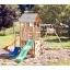 mänguväljakud-mänguväljakute müük-PEETER 5-playground-mängumajad-mängumajade müük-liivakastid-kiiged-kiikede müük.jpg