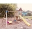 mänguväljakud-mänguväljakute müük-PEETER 5-playground-playhouse-mängumaja-kiikede müük-kiiged-pesakiiged-liumäed.jpg