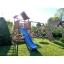 mänguväljakud-mänguväljakute müük-PEETER 8-laste mänguväljakud-kiik-liumägi-pesakiik-liivakastid-liivakastide müük-mängumajade müük.jpg