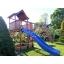 mänguväljakud-mänguväljakute müük-PEETER 8-liivakast-liumägi-kiik-pesakiik-laste mänguväljakud-mängumajad-liivakastid-pesakiiged.jpg