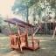 mänguväljakud-mänguväljakute müük-ROCKY 5-laste mänguväljakud-kiik-liumägi-beebikiik-mängumaja.jpg