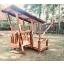 mänguväljakud-mänguväljakute müük-ROCKY 5-laste mänguväljakud-playgrounds.jpg