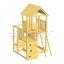 mänguväljakud-mänguväljakute müük-playground PEETER-joonis-mängumajad-mängumajade müük-kiiged-kiikede müük-pesakiiged-liumäed-liumägede müük.png