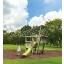 mänguväljakud-mänguväljakute müük-playground ROCKY 4-kiikede müük-kiiged-mängumajad-mängumajade müük-liivakastid-liivakastide müük.jpg