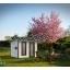 aiamaja-aiamajade müük-aiamajad-Grace-m2_visual.jpg