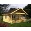 saun-saunad-saunade müük-LEILA 1-aiamajad-aiamaja-aiamajade müük-kuurid-kuuride müük-mängumajad-torusaun.jpg