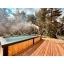 bassein-basseinid-välibassein-MONACO-inpuit-kõmblustünn-kümblustünnid-kümblustünnide müük-saun-saunad-ovaalsaunad-tünnisaunad-saunade müük.jpg