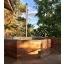 kümblustünn-kümblustünnid-kümblustünnide müük-1200 l terrasilahendus-inpuit-hot tube-saun-saunad-saunade müük.jpg