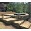 kümblustünn-kümblustünnid-kümblustünnide müük-1500 l terrassikomplekt-hot tube-saun-saunad-saunade müük-saunas.jpg