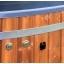 kümblustünn-kümblustünnid-kümblustünnide müük-INLUX 200-saun-saunad-saunade müük-ovaalsaunad-torusaunad-torusaunade müük-kadakaplaadid-kadakaplaatide müük- (2).jpeg