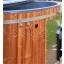kümblustünn-kümblustünnid-kümblustünnide müük-INLUX 200-saun-saunad-saunade müük-ovaalsaunad-torusaunad-torusaunade müük-kadakaplaadid-kadakaplaatide müük-.jpeg