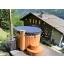 kümblustünn-kümblustünnid-kümblustünnide müük-INLUX-saun-saunad-saunade müük-hot tube-hot tubes-ovaalsaunad-terrassisaunad.jpg