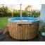 kümblustünn-kümblustünnid-kümblustünnide müük-kümblustünn 800 l-inpuit-hot tube-saunade müük-saunad-saun-ovaalsaunade müük.jpg