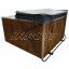 kümblustünn-kümblustünnid-kümblustünnide müük-kaanelift-inpuit-hot tube-saun-saunad-saunade müük.png