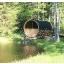 saun-saunad-saunade müük-DELUX 1-poolklaasiga-ovaalsaun-ovaalsaunad-ovaalsaunade müük-torusaun-torusaunad-torusaunade müük-.jpg