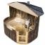 saun-saunad-saunade müük-EVEREST-inpuit-ovaalsaun-ovaalsaunad-ovaalsaunade müük-torusaun-torusaunad-torusaunade müük (2).jpg