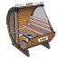 torusaun-torusaunad-saun-saunad-terrassisaun-terrassisaunad-kümblustünn-sauna RON 4.png