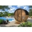 torusaun-torusaunad-terrassisaun-saunad-kümblustünn-kümblustünnid-sauna RON 3.jpg