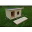 koerakuut-koer-koerakuudid-lemmikloom-dog house LEXA-soojustatud koerakuut.png