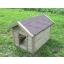 koerakuut-koer-lemmikloom-soojustatud koerakuut-dog house JACKY.jpg