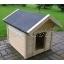 koerakuut-koerakuudid-koer-soojustatud koerakuut-lemmikloom-dog house MUKI 2.jpg