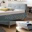 voodi-voodite müük-AMELIE-1800x2000-inpuit-mööbel-mööbli müük-sisustus-helesinine-3.jpeg